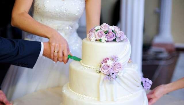 Ubliche Oder Eigentumliche Hochzeitsbrauche Gewunscht Oder Lieber
