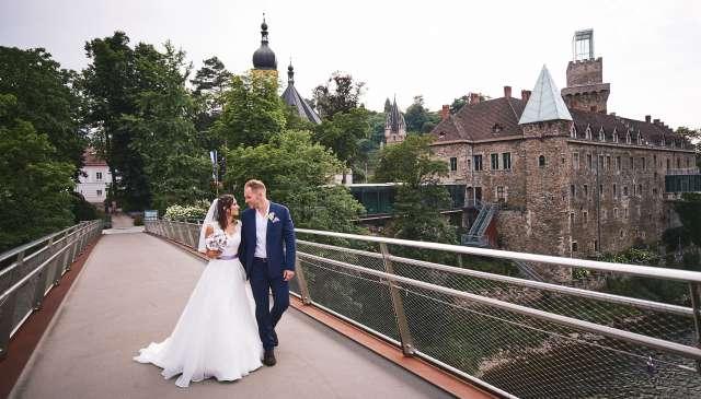 Hochzeit In Amstetten Thema Auf Meinbezirk At